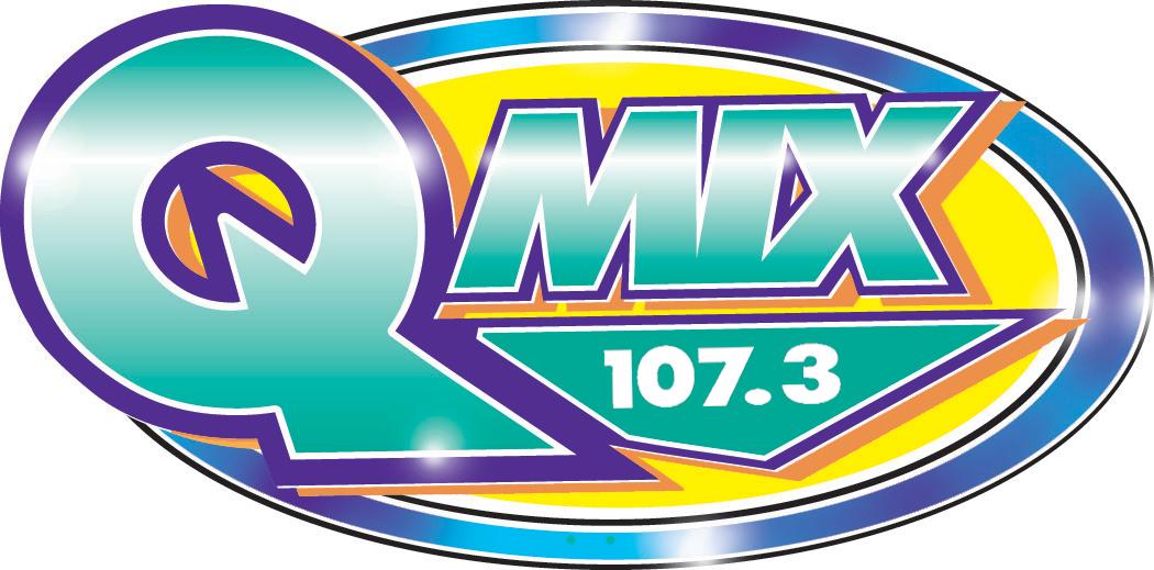 QMIX 107.3
