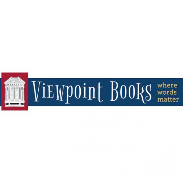 Viewpoint Books