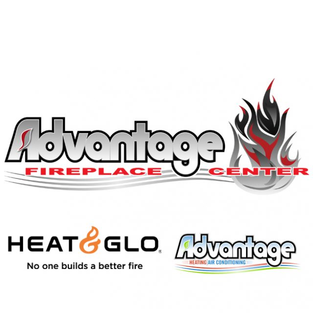 Advantage Heating & Air Conditioning