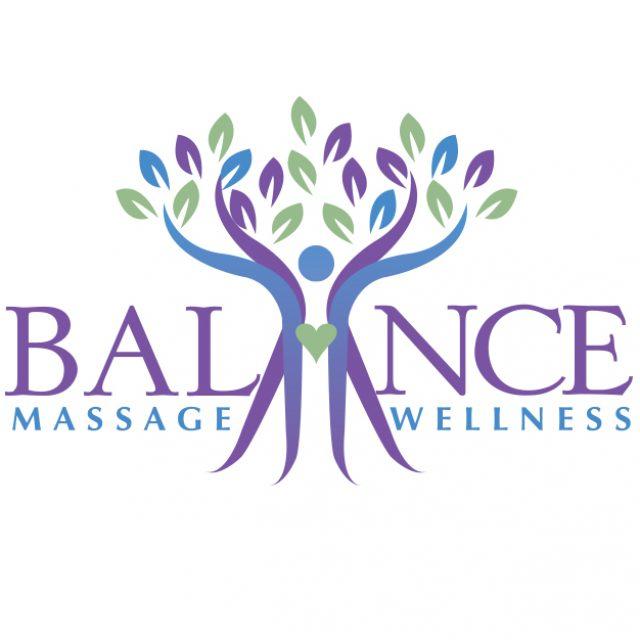 Balance Massage and Wellness Studio
