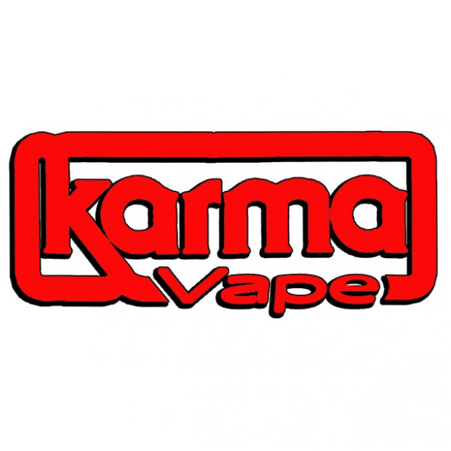 Karma Vape Shop