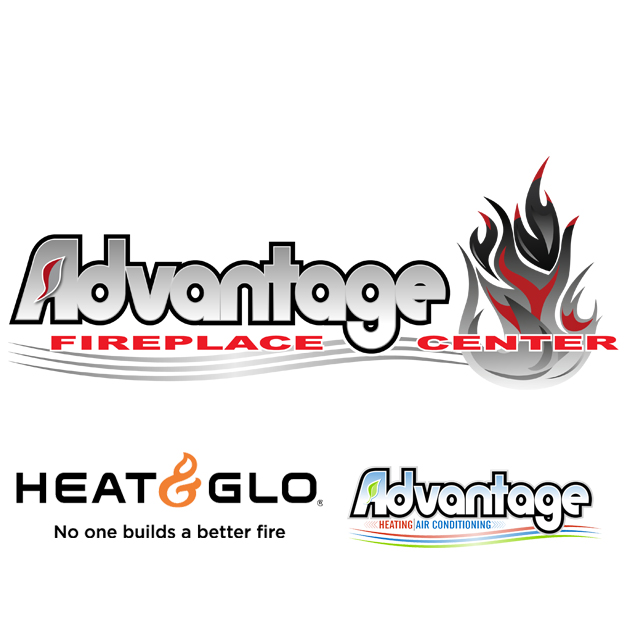 Advantage Heating Air Conditioning